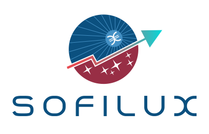 Sofilux - Intercommunale de financement en province de luxembourg